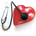 Sức khỏe - Bệnh tim tăng nguy cơ sa sút trí tuệ