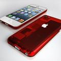 Eva Sành điệu - Ngắm bản dựng iPhone giá rẻ tuyệt đẹp