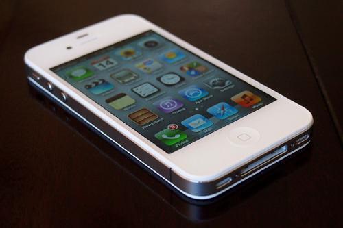 7 smartphone loi kep 'xin' nhat hien nay - 7