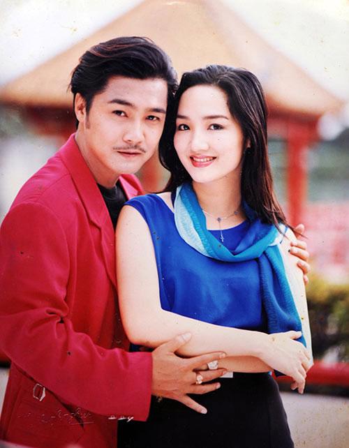 y phung - nguoi tinh ly tuong cua ly hung - 3