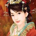 Eva tám - Hoàng hậu Viên Thị im lặng đến chết vì ghen