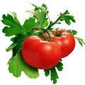 Sức khỏe - Đàn ông nên ăn nhiều cà chua để chống ung thư