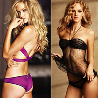 bikini victoria secret 'thieu dot he 2013 - 19