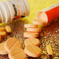 Sức khỏe - Vitamin C: Dùng sao cũng được?