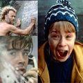 Xem & Đọc - 10 phim thay đổi kết thúc nếu có... điện thoại di động