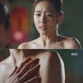 Xem & Đọc - Kiều nữ Hàn nức nở vì bị 'lột áo'
