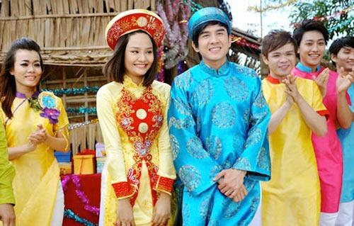 """nhung lan lam """"chu re"""" cua dan truong - 2"""