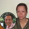 Con gái Văn Hiệp: Tình cảm bố mẹ rất tốt!