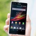 """Eva Sành điệu - 4 smartphone vừa """"sụt"""" giá mạnh đầu tháng Tư"""