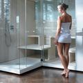 """Nhà đẹp - """"Tuyển tập"""" những phòng tắm siêu mốt 2013"""