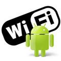 Eva Sành điệu - 5 công cụ tăng cường tín hiệu Wifi cho Android