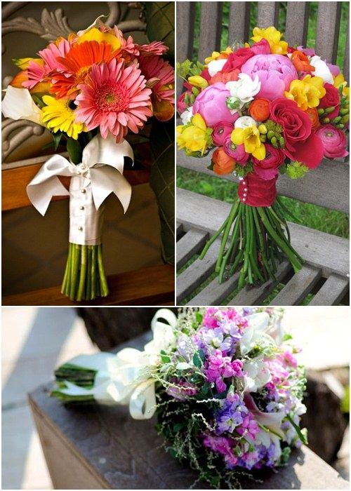 sac mau hoa cuoi 2013 - 10