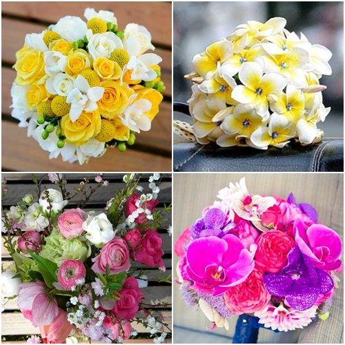 sac mau hoa cuoi 2013 - 9