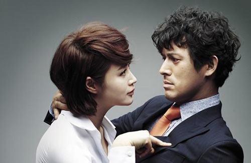 5 cap doi 'cau' rating cho phim han he 2013 - 1