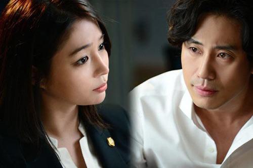 5 cap doi 'cau' rating cho phim han he 2013 - 7