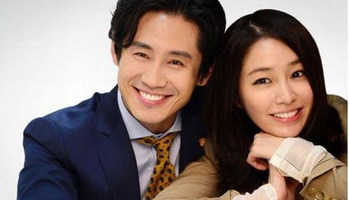5 cap doi 'cau' rating cho phim han he 2013 - 8