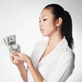 Eva tám - 4 năm không biết lương vợ bao nhiêu