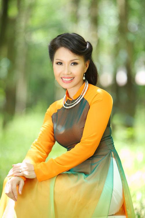 cam ly thuot tha ao dai dao rung cao su - 6