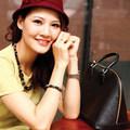 Làm đẹp - Soi túi LV 30 triệu của Trần Thị Quỳnh