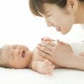 Làm mẹ - Giải mã bí mật 'vì sao bé khóc?'