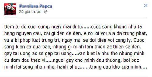 ke chem chet nguoi yeu cu 'tu thu' tren facebook - 3