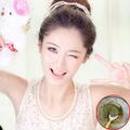 Làm đẹp - Nhật ký Hana: Mặt nạ thuốc bắc trắng da