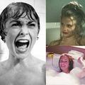 Xem & Đọc - 9 cảnh tắm đặc biệt nhất trong phim Hollywood