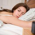 Sức khỏe - 10 thói quen xấu làm giảm tuổi thọ