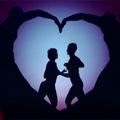 Clip Eva - Màn múa gây xúc động hàng triệu trái tim