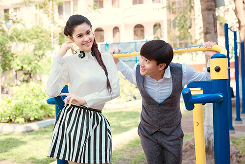 truong quynh anh lai tham thiet ben quoc truong - 2