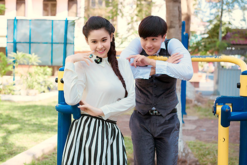 truong quynh anh lai tham thiet ben quoc truong - 4