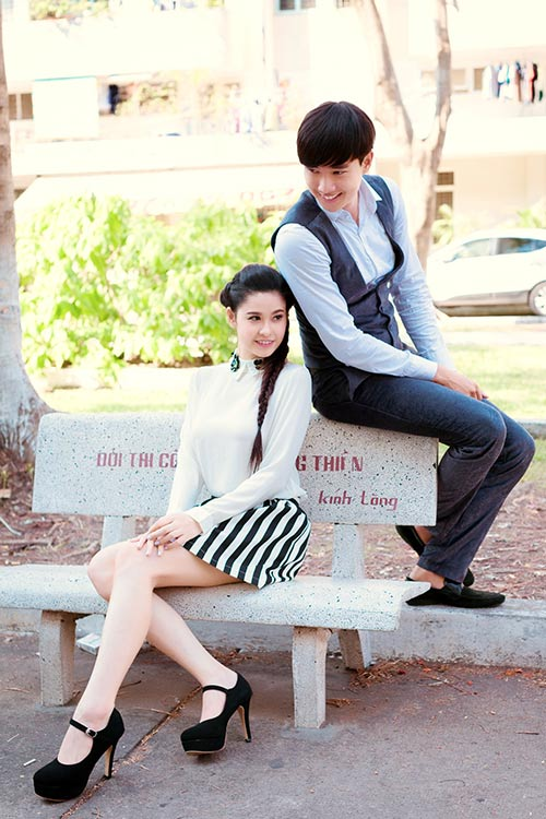 truong quynh anh lai tham thiet ben quoc truong - 6