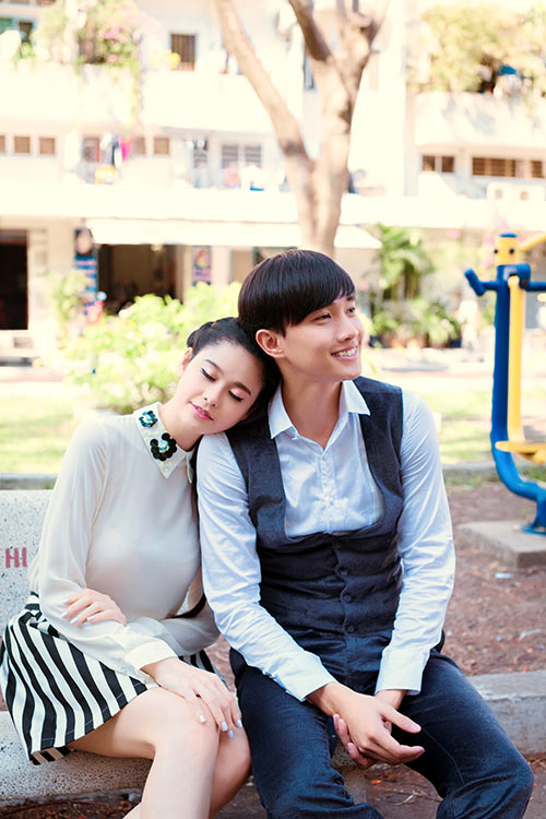 truong quynh anh lai tham thiet ben quoc truong - 7
