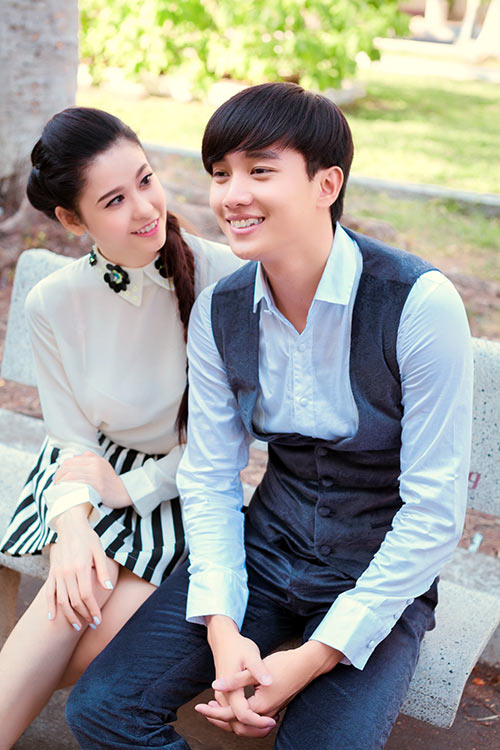 truong quynh anh lai tham thiet ben quoc truong - 8
