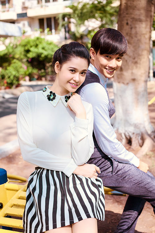 truong quynh anh lai tham thiet ben quoc truong - 12