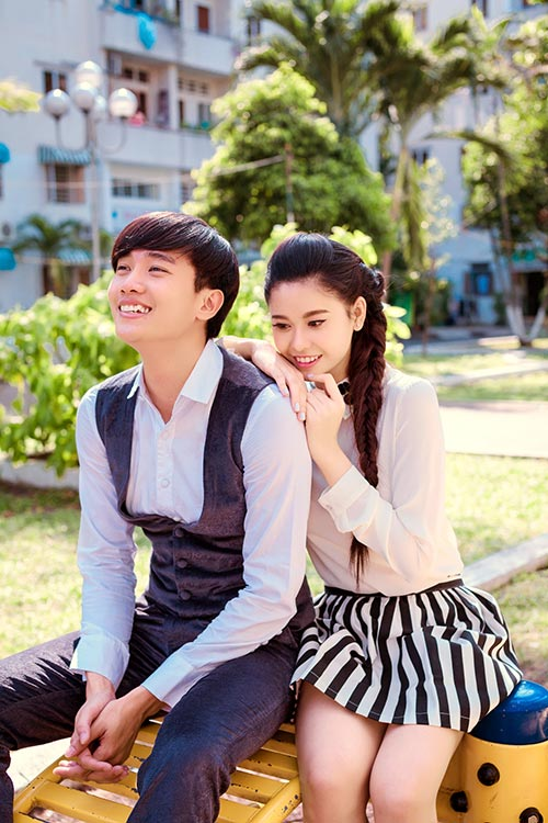 truong quynh anh lai tham thiet ben quoc truong - 1