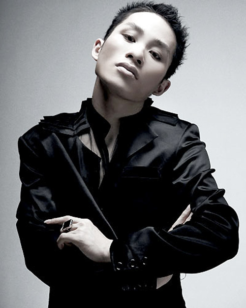 """tung duong trai long chuyen """"song thu"""" - 2"""