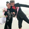 Clip Eva - Hài Hoài Linh: Hà bá âm binh
