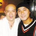 Làng sao - Trương Vệ Kiện lên tiếng vụ em trai tố cáo