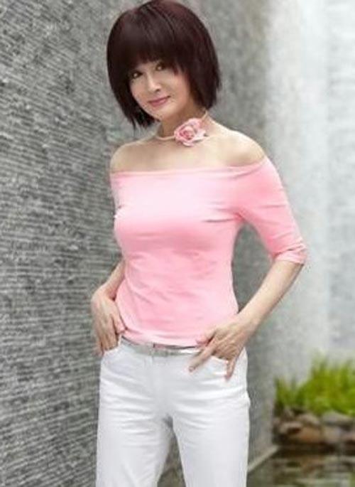 phan nghinh tu - u70 van ngot ngao - 15