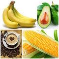 Sức khỏe - 5 thực phẩm tốt cho sức khỏe nhiều hơn bạn nghĩ