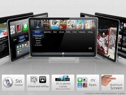 apple se ra itv trong nam nay - 2