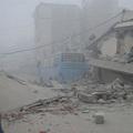 Tin tức - TQ: Động đất 7 độ richter, 157 người chết