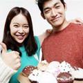 """Làng sao - """"Phi công trẻ"""" kết hôn cùng Baek Ji Young"""