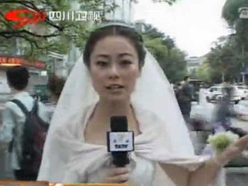 'co dau dong dat' gay xon xao cong dong mang - 1