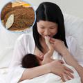 Bà bầu - Thuốc lào giúp 'đánh hơi' sau sinh