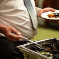 Sức khỏe - 4 mẹo nhỏ ngăn ngừa gan nhiễm mỡ