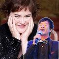 Làng sao - Có nên thi hát ở Got Talent?