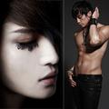 Xem & Đọc - 12 mỹ nam khóc giỏi nhất trong phim Hàn