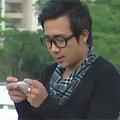 Clip Eva - Hài Trấn Thành 2013: Anh chàng kì khôi